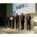 Foto de BASF hace de la qu�mica el mejor aliado de la eficiencia energ�tica