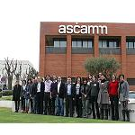 Fotografia de Ascamm es consolida en el sector de l'eficincia energtica mitjanant el projecte Zemeds