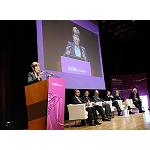 Picture of Innobasque Presents Idizea, the Basque index of innovation, in his general assembly
