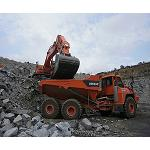 Picture of New characteristics of the d�mperes Doosan that increase the hygiene and the productivity