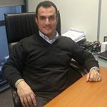 Picture of IroningingPlanet Appoints director of Trading to Davide Gave Paola