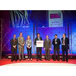 Picture of Pronet ISE Wins the first edition of the Open Pilot