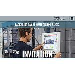 Picture of Kiefel Organises a Day of Open Doors in Germany