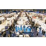 Picture of The packaging innovative, leading in the sixth edition of Empack Madrid