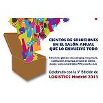 Picture of The 6� edition of Empack Madrid gives prominence to the 'packaging' innovative