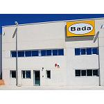 Picture of Bada Expands his installations in Huesca and his production in 40%