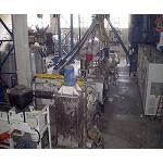 Picture of Alser Invests to tackle the field of the materials reinforced