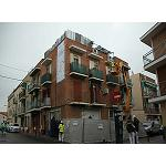 Picture of The project Prei incorporates carpentries of K�mmerling