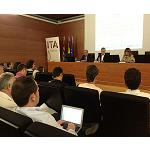 Picture of The Coitavc defends the profesionalizaci�n like key for a more rational use of the phytosanitary ware