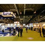 Picture of Alberto D�az assumes the steering of the living rooms of automotive sector of Ifema