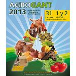 Picture of Super Feed Participates by second consecutive year in Agrogant, the fair grazier of Antequera