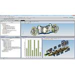 Picture of Siemens PLM Software launches the version Tecnomatix 11