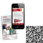 Picture of Henkel Launches the mobile version of his web of maintenance
