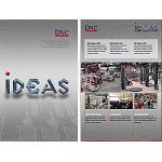 Foto de DNC presenta su nuevo cat�logo de soluciones en maquinaria de embalaje