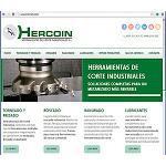Foto de Hercoin lanza su nueva web