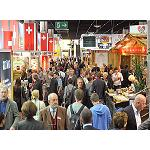 Picture of The fair of feeding Anuga 2013 will have the participation of 480 Spanish companies