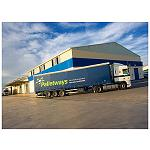 Picture of Palletways Incorporates to the company  Obtains Morago to reinforce  his presence in Albacete and Cuenca