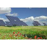 Picture of Mecasolar Realises a European project of R&D of the photovoltaic solar followers