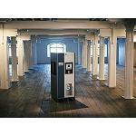 Foto de Atlas Copco lanza un compresor que marca nuevos hitos en ahorros de energia