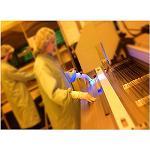 Fotografia de Producci� Integrada: El futur passa per la qualitat i el poder d'innovaci�