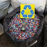 Picture of Reuse and recycled of plastics: an opportunity for the construction and the urban equipment
