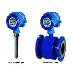 Picture of Tecfluid launches a new converter for electromagnetic flowmeter series Flomid and Flomat
