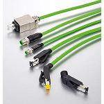 Picture of Murrelektronik has extended its range of Ethernet cables