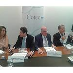 Picture of 45% Of Cotec experts portends a difficult future in r & d in Spain