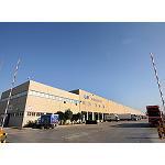 Fotografia de ANEU Logistics completa l'adquisici� de l'operador log�stic CEPL