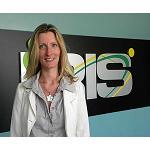 Foto de Entrevista a Elodie Bugnicourt, responsable de Ecomateriales en Ingenier�a de Iris
