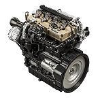 Foto de Kohler alcanza un acuerdo con JCB para el suministro de motores destinados a maquinaria de construcci�n