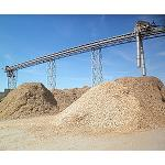 Picture of Spain valoriza 65% of the waste of container, packaging and pal� wooden in 2012