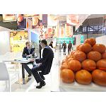 Picture of Fruit Logistica Speaks Spanish