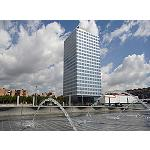 Picture of Iberdrola Real-estate initiates the commercialisation of the first tower of his project Carries Firal