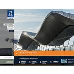 Picture of New website of Reynaers Aluminium