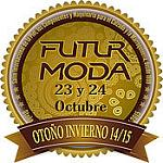 Picture of Futurmoda Will celebrate the days 23 and 24 October his thirtieth edition with the participation of AIMME