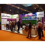 Picture of The fifth edition of Fruit Attraction has been fruitful and with a big received for Group Agrotecnolog�a