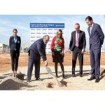 Picture of Obeikan Will invest 140 million euros in his new factory in Alzira