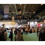Picture of Fruit Attraction 2013 confirms  like key appointment for the European distribution