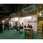 Picture of Vegetal Green Line presented his novelties in the 5� edition of Fruit Attraction