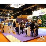 Picture of Seipasa Consolidates his presence in Fruit Attraction beating figures of business