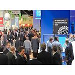Picture of The tendency: more performance and more efficiency in Eisenwarenmesse 2014