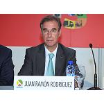Picture of Interview to Juan Ram�n Rodr�guez, president of Abe-L