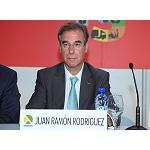 Foto de Entrevista a Juan Ram�n Rodr�guez, presidente de Abe-L