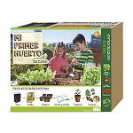 Picture of Seeds Fit� launches �My first kitchen garden' for the smallest