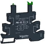 Picture of Schneider Electric expands his range of relays of solid state Zelio Relay