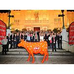 Picture of Kuhn Celebrates the tenth anniversary of the creation of his subsidiary in Spain