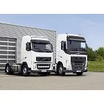 Picture of DT Spare Parts Expands the range of pieces for trucks Volvo FH/FM/FMX/NH