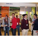 Picture of Syngenta Participates in the Congress of the Spanish Association of Greenkeepers