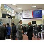 Picture of Good answer of the sector to the �Technical Open House' of Delteco